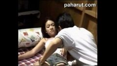 Video Bokep Thai Group Porn 3