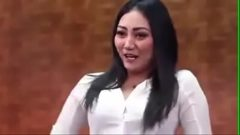 Video Bokep Indonesian Quick Sex